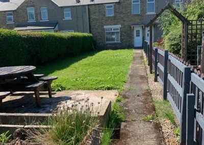 B2L Property For Sale Morpeth *With Tenants* 2