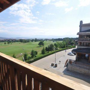 Villa for sale in Mojacar, Spain. Ref# 7798 3