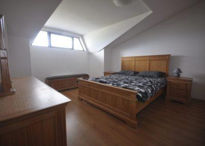 Bansko Aspen Golf 1 Bed Apartment For Sale 2