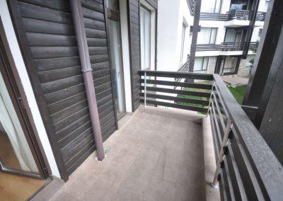 Aspen Golf Bansko 1 Bed Apartment For Sale 2