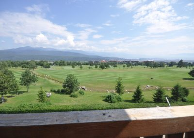 Bansko 1 Bed Apartment For Sale: Pirin Golf and Country Club 2