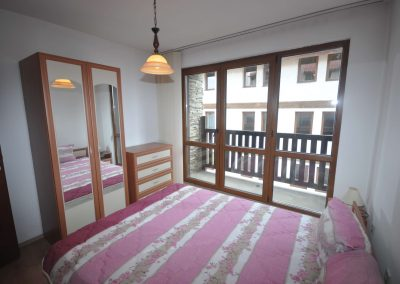 Bansko VIP City 2 Bed Duplex For Sale 3