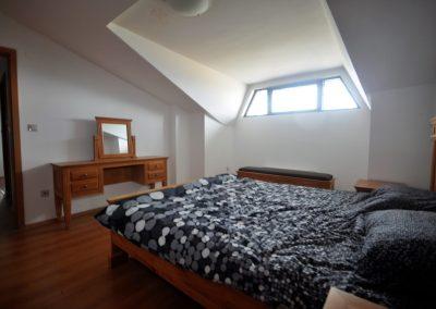 Bansko Aspen Golf 1 Bed Apartment For Sale 1