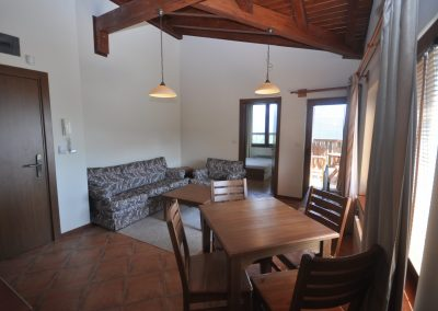 Bansko 1 Bed Apartment For Sale: Pirin Golf and Country Club 14