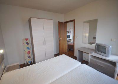 Bansko Eagles Nest 2 Bed Apartment For Sale 7