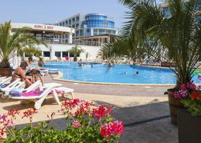 Atlantis Resort Bulgaria