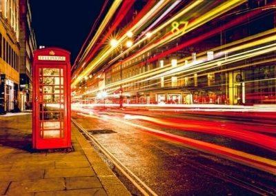 GlobalHolmes Discounted UK Property