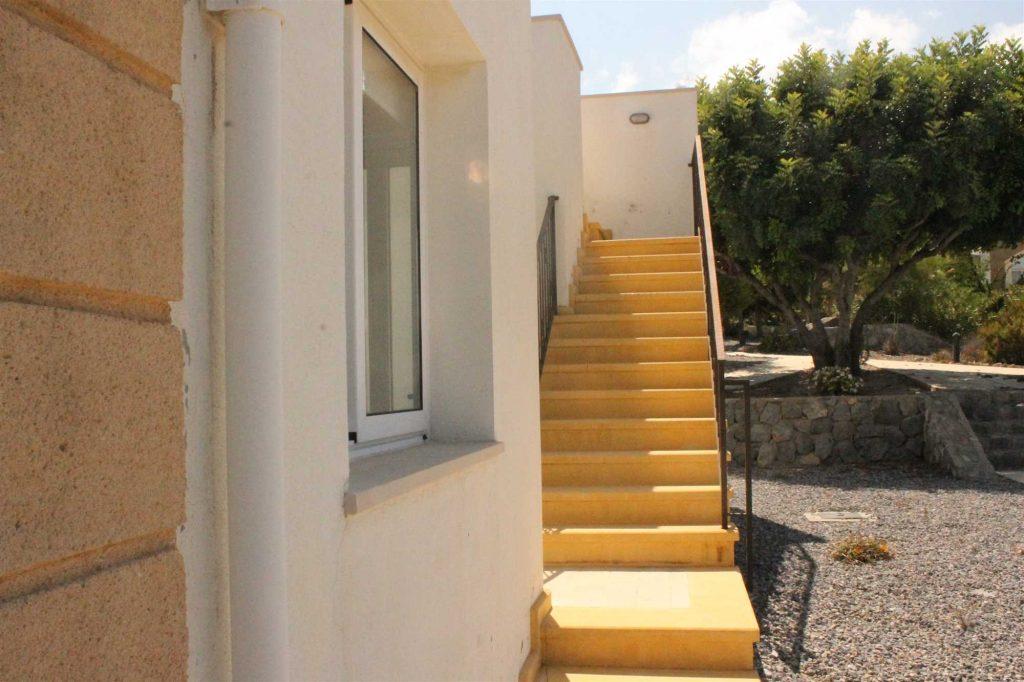 Cyprus (North) Esentepe 8