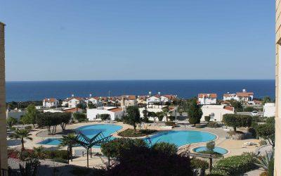 Cyprus (North) Esentepe