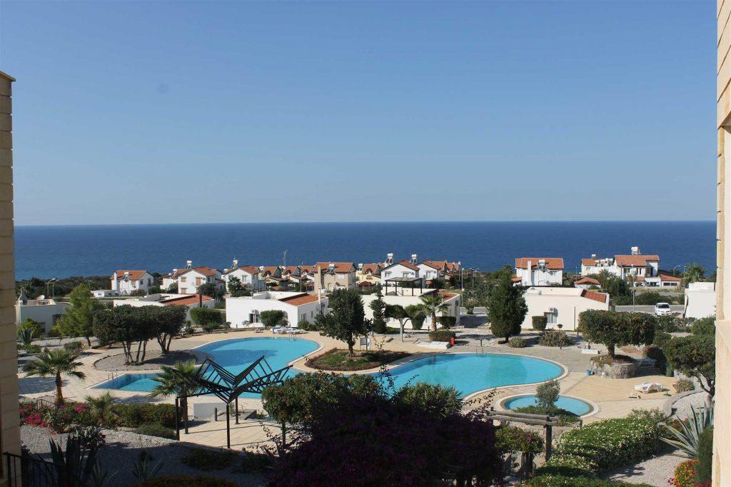 Cyprus (North) Esentepe 10
