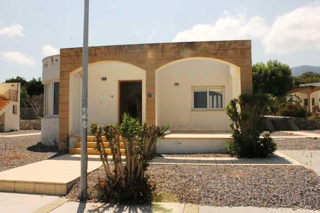 Cyprus (North) Esentepe 1