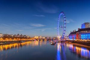 London, wembley, Off Market Property For Sale