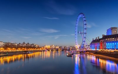 It's all about London. Golders Green, Wembley, Richmond, and even more London Off Market Property Deals 04/21