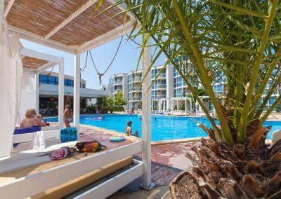 Atlantis Resort Apartments For Sale, Bulgaria 1