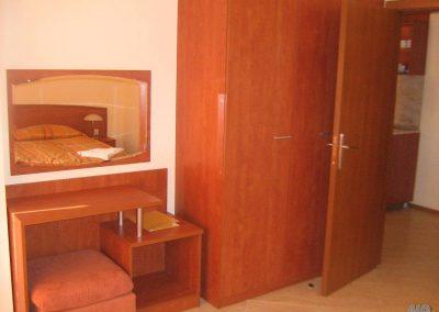 Sunny Beach - 1 Bed Apartment 7