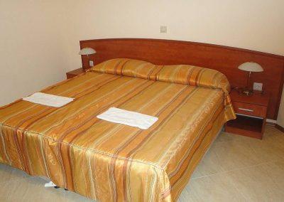 Sunny Beach - 1 Bed Apartment 4