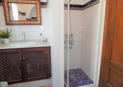 Mojacar Spain Costa Almeria Stunning Villa For Sale 20