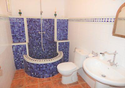 Mojacar Spain Costa Almeria Stunning Villa For Sale 13