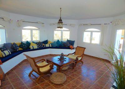 Mojacar Spain Costa Almeria Stunning Villa For Sale 15