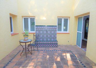 Mojacar Spain Costa Almeria Stunning Villa For Sale 6