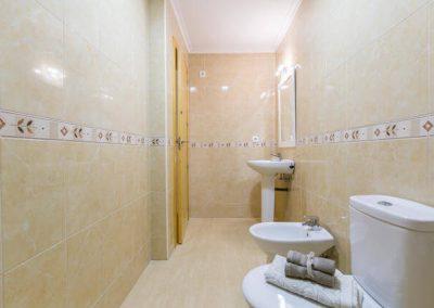 Spanish Property for sale in San Juan De Los Terreros - Costa Almeria 4