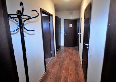 2 Bedroom Property for Sale Bansko Royal Towers 9