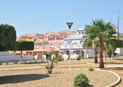 Spanish Property for sale in San Juan De Los Terreros - Costa Almeria 5