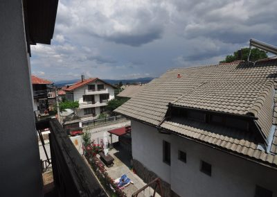 1 Bedroom Duplex For Sale White House Complex Bansko 2