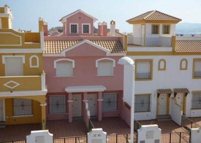 Spanish Property for sale in San Juan De Los Terreros - Costa Almeria 10