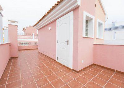 Spanish Property for sale in San Juan De Los Terreros - Costa Almeria 2