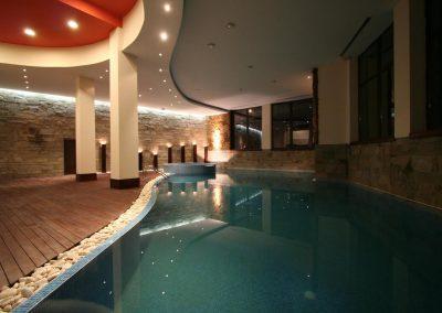 2 Bedroom Property for Sale Bansko Royal Towers 4