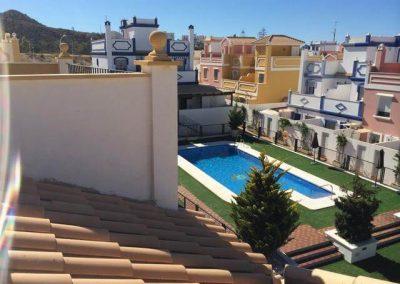 Spanish Property for sale in San Juan De Los Terreros - Costa Almeria 1