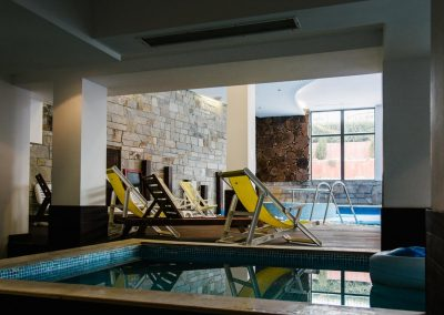 2 Bedroom Property for Sale Bansko Royal Towers 3