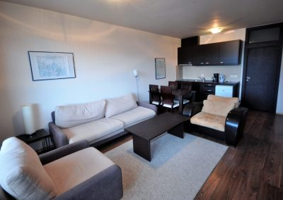 2 Bedroom Property for Sale Bansko Royal Towers 15