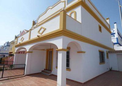 Spanish Property for sale in San Juan De Los Terreros - Costa Almeria 7
