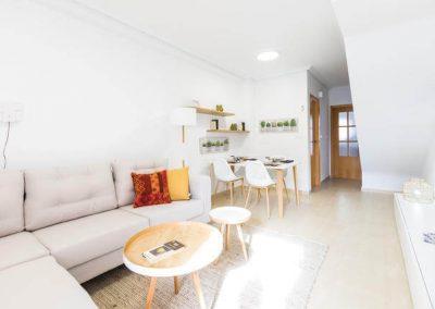 Spanish Property for sale in San Juan De Los Terreros - Costa Almeria 8