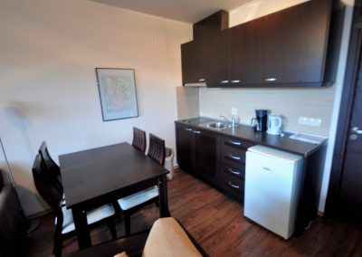 2 Bedroom Property for Sale Bansko Royal Towers 14