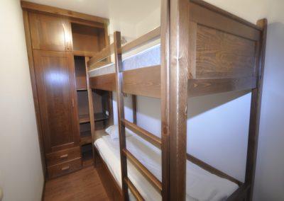 2 Bedroom Property for Sale Bansko Royal Towers 13