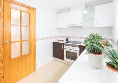 Spanish Property for sale in San Juan De Los Terreros - Costa Almeria 11