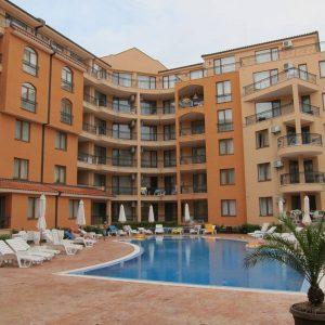 Villa for sale in Mojacar, Spain. Ref# 7798 2