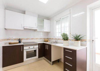 Spanish Property for sale in San Juan De Los Terreros - Costa Almeria 13