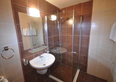 2 Bedroom Property for Sale Bansko Royal Towers 12