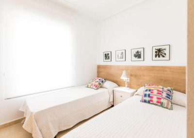 Spanish Property for sale in San Juan De Los Terreros - Costa Almeria 12