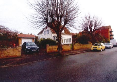 Residential – UK Development Site Essex