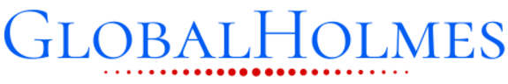 GlobalHolmes Ltd