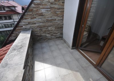 Bansko VIP City 2 Bed Duplex For Sale 16