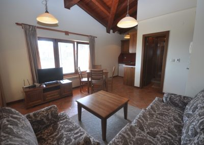 Bansko 1 Bed Apartment For Sale: Pirin Golf and Country Club 13