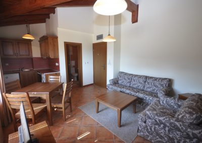 Bansko 1 Bed Apartment For Sale: Pirin Golf and Country Club 12