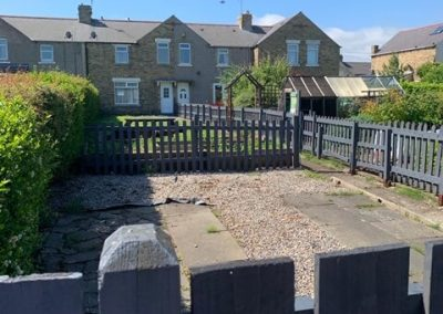 B2L Property For Sale Morpeth *With Tenants* 1