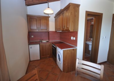 Bansko 1 Bed Apartment For Sale: Pirin Golf and Country Club 4